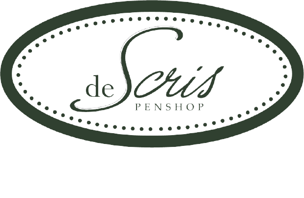 deScris Penshop