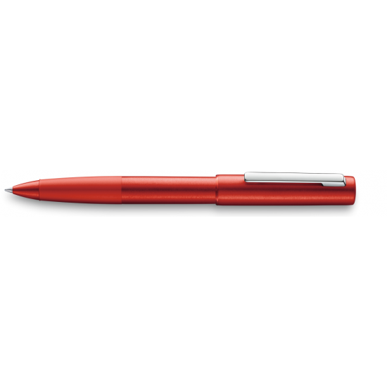 ROLLER LAMY AION / RED