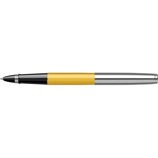 JOTTER ORIGINAL ROLLER / STANDARD ELECTRIC YELLOW CT